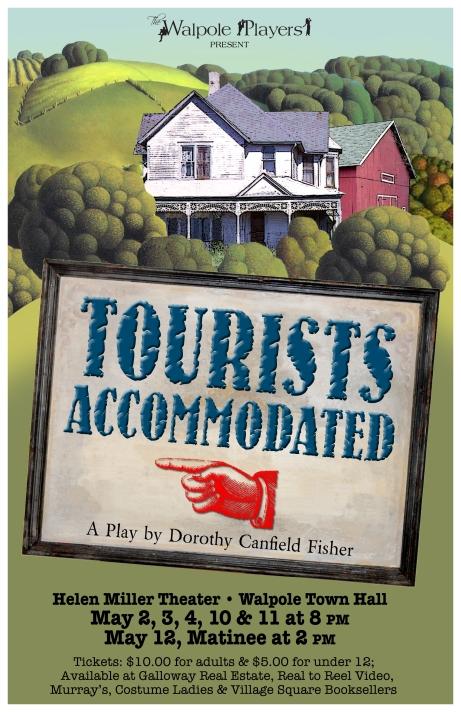 tourists accommodated FINAL