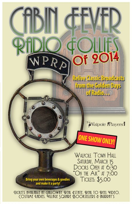 RADIO-FOLLIES-2014