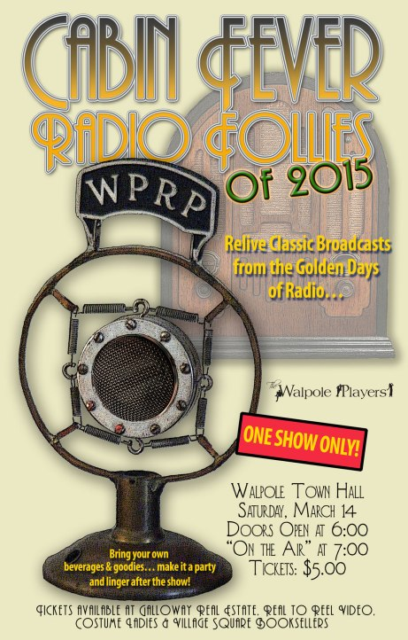 Radio-Follies-2015