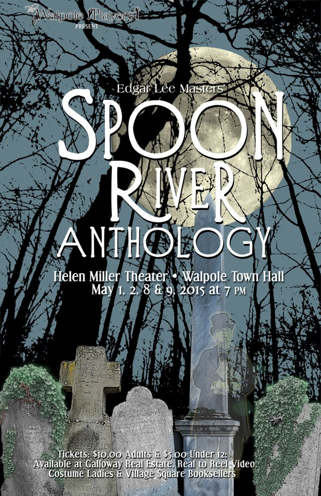 SPOON-RIVER-POSTER