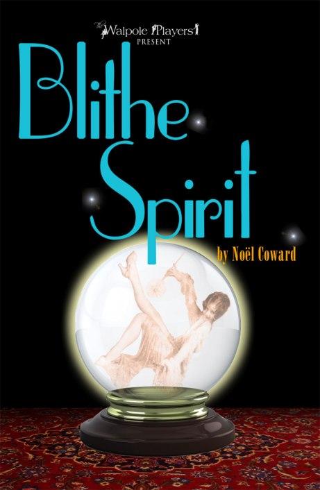 Blithe-Spirit-Prgm-Cover