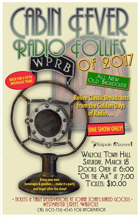 radio-follies-2016